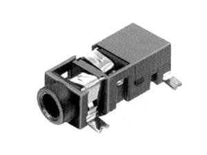 CKX-2.5-15
